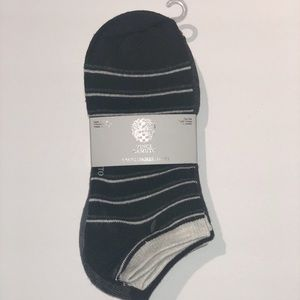Women's Vince Camuto Socks (6pc)